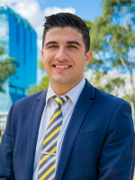 OpenAgent, Agent profile - Andreas Kartsioulis, Ray White - Bankstown