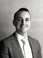 OpenAgent, Agent profile - Nick Gleeson, Sanders Property Agents - Jannali
