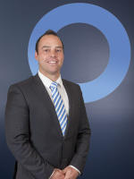 OpenAgent, Agent profile - Nick Paine, Luton Properties - GUNGAHLIN