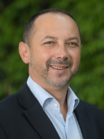 OpenAgent, Agent profile - Rocco Ranieri, Richardson & Wrench - Parramatta