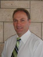 OpenAgent, Agent profile - Greg Hughes, Port Lincoln Real Estate - Port Lincoln
