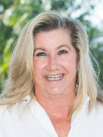 OpenAgent, Agent profile - Mary O'Connor, Bangalow Real Estate - Bangalow