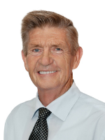 OpenAgent, Agent profile - Garry Morris, David Russell Real Estate - Baulkham Hills