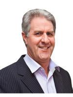 OpenAgent, Agent profile - Paul Eatwell, Professionals - Brunswick Heads