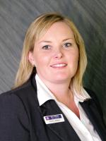 OpenAgent, Agent profile - Kylie Lawson, Lawson Real Estate Specialist - Port Lincoln