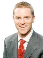 OpenAgent, Agent profile - Lachlan Turner, Turner Real Estate - Adelaide (RLA 62639)