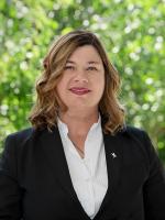 OpenAgent, Agent profile - Lisa Roberts, Jellis Craig - Brunswick
