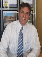 OpenAgent, Agent profile - Darren Smith, Capital One Real Estate - Gorokan