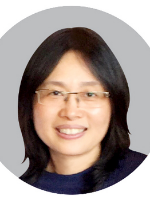 OpenAgent, Agent profile - Annie Guo, Promise Land Realty - Carlingford