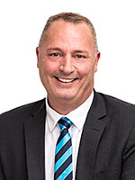 OpenAgent, Agent profile - Nick Cowley, Harcourts Signature - New Town