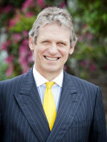 OpenAgent, Agent profile - Rob Vickers-Willis, Marshall White - ARMADALE