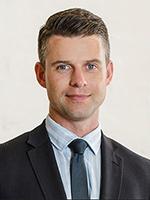 OpenAgent, Agent profile - Grant Wallace, Hocking Stuart - South Yarra