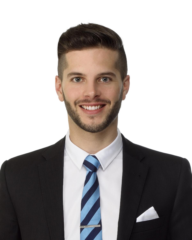 OpenAgent, Agent profile - Ben Schembri, Harcourts - Boronia
