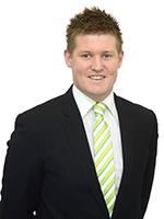 OpenAgent, Agent profile - Daniel Nestor, Ballarat Property Group - Ballarat
