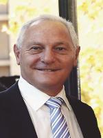 OpenAgent, Agent profile - Paul Trotta, Profile Real Estate - Adelaide