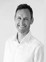 OpenAgent, Agent profile - Aaron Katin, Mi Casa Property Boutique - Bicton