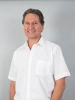 OpenAgent, Agent profile - Mark Lycos, North Coast Lifestyle Properties - Brunswick Heads