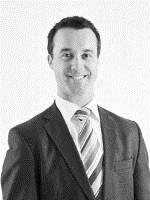 OpenAgent, Agent profile - Chris McAteer, Buxton - Ballarat