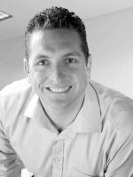 OpenAgent, Agent profile - Simon Watts, Real Estate Central - Darwin