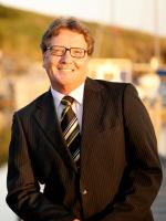 OpenAgent, Agent profile - Bob Tweddle, Raine & Horne - Coffs Harbour