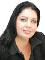 OpenAgent, Agent profile - Carla Veljanoski, Professionals - Wollongong