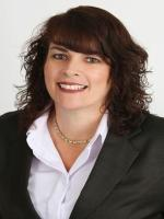OpenAgent, Agent profile - Gisele George, RE/MAX Cairns -Gisele George - Whitfield