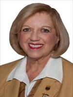 OpenAgent, Agent profile - Michele Green, Century 21 - Morley