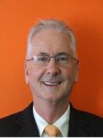 OpenAgent, Agent profile - Geoff Sewell, gsre.com.au - Ballarat