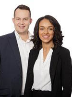 OpenAgent Review - Tom & Rita Zdunek, Davey Real Estate