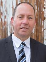 OpenAgent, Agent profile - Justin Barnett, Walker Real Estate - Kyabram