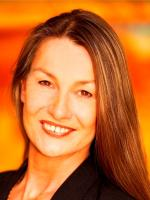 OpenAgent, Agent profile - Sandra Bardebes, Eview Group - Frankston