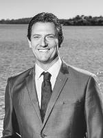 OpenAgent, Agent profile - Jason Bignell, Elders Real Estate Camden Haven