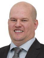 OpenAgent, Agent profile - Matthew Bone, Grant's Estate Agents - Pakenham
