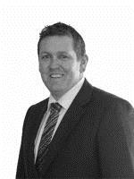 OpenAgent, Agent profile - Julian Shanks, Hocking Stuart - Ballarat Central