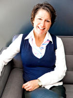OpenAgent, Agent profile - Sharlene Purser, Unreal Estate Coffs Coast - Toormina
