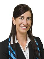 OpenAgent Review - Nicole Hindmarsh, Harcourts
