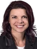 OpenAgent, Agent profile - Maria Downes, 5 Star Realty Professionals - MIDLAND