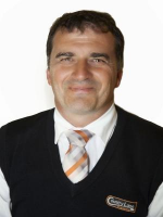OpenAgent, Agent profile - Klaus Brozic, Country Lane Properties Pty Ltd - Horsley Park