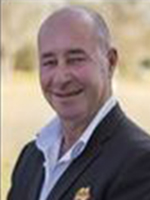 OpenAgent, Agent profile - Charlie Cini, United Realty - Acreage, Residential, Prestige
