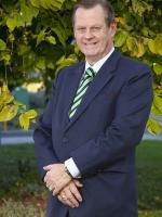 OpenAgent, Agent profile - Bob Kay, O'Brien Real Estate - Berwick