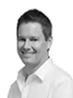 OpenAgent, Agent profile - Wade Beaumont, Splash Real Estate - Jindalee