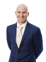 OpenAgent Review - Andrew Reibelt, RealWay Property Consultants