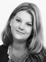 OpenAgent, Agent profile - Karen Van Der Stelt, LJ Hooker - Batemans Bay