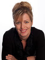 OpenAgent, Agent profile - Dee-Anne Hunt, Harcourts - Rose Park