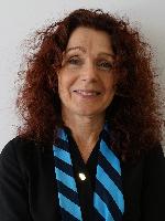 OpenAgent, Agent profile - Jenelle Carey, Harcourts West Coast - Tullah