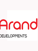OpenAgent, Agent profile - Aranda Developments, Aranda Developments