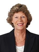 OpenAgent, Agent profile - Joan Gebbie, Acton - Dalkeith