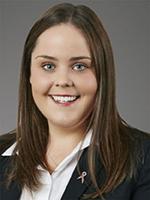 OpenAgent, Agent profile - Nicole Lismore, Buxton - Oakleigh
