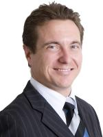 OpenAgent, Agent profile - Steve Lorrimar, NTY Property Group - Maylands