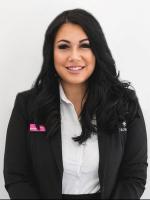 OpenAgent Review - Natasha Horwath, Crowne Real Estate